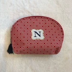 Handbags - N Monogram Cosmetic Bag